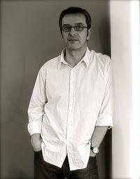 Jacques Bézy