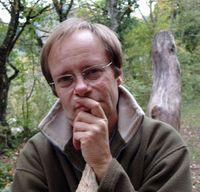 Jacques Isner