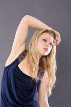 Jacylin Shayna