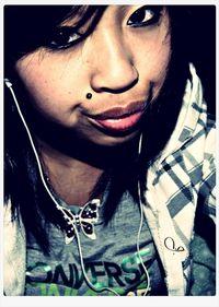 Jade M.
