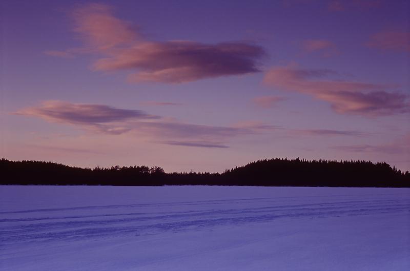 Jämtland 2008 #4