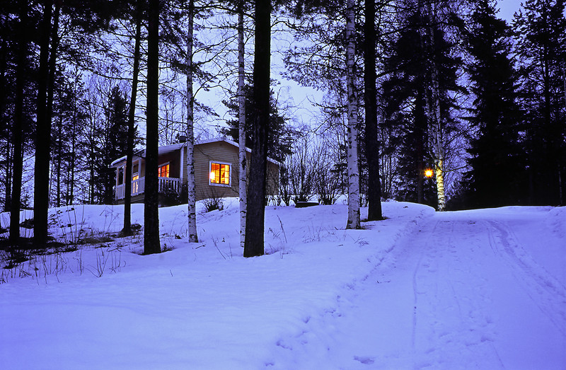 Jämtland 2008 #8