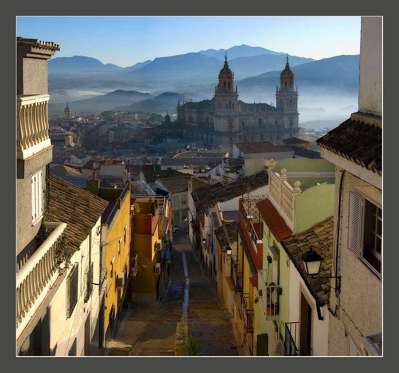 Jaén 1