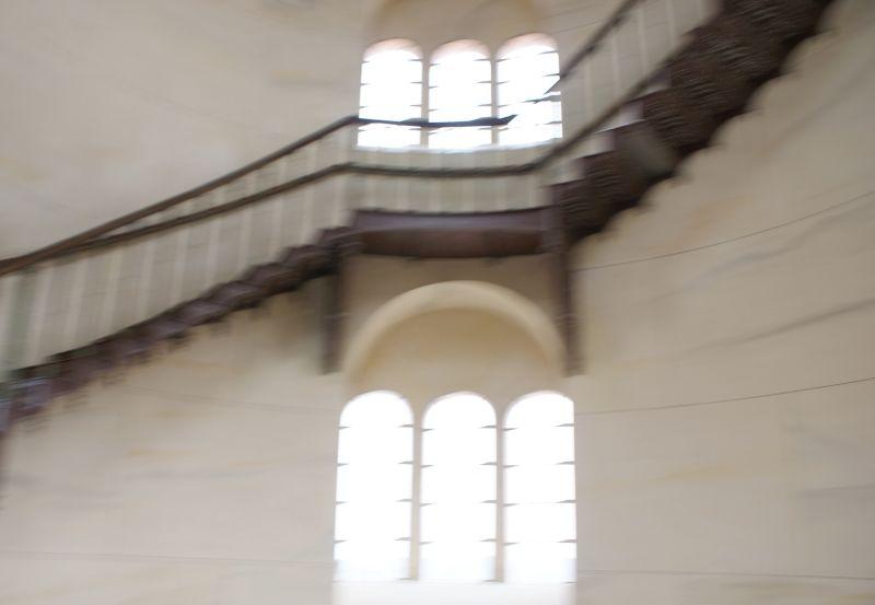 Jagdschloss Granitz 6