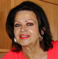 Jagiello Renata