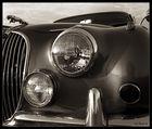 Jaguar-MK-II-2912-02