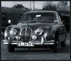 Jaguar-MK-II-2912-04