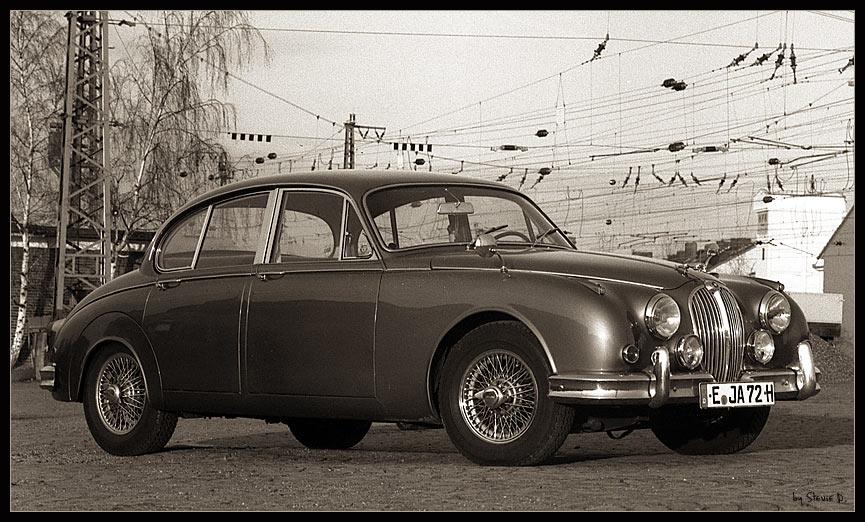 Jaguar-MK-II-2912-05