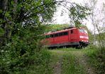 Jahresrückblick 2012 XI - Baureihe des Jahres