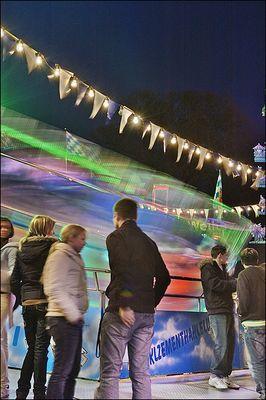 Jahrmarkt (Flensburg)