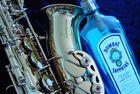 j'ai le Blues