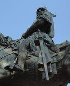 Jaime I El Conquistador 2