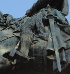 Jaime I El Conquistador Espada