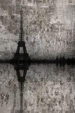 J'aime Paris