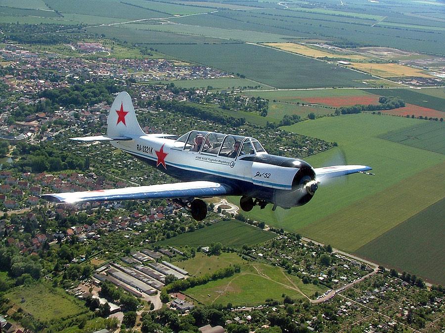 JAK-52