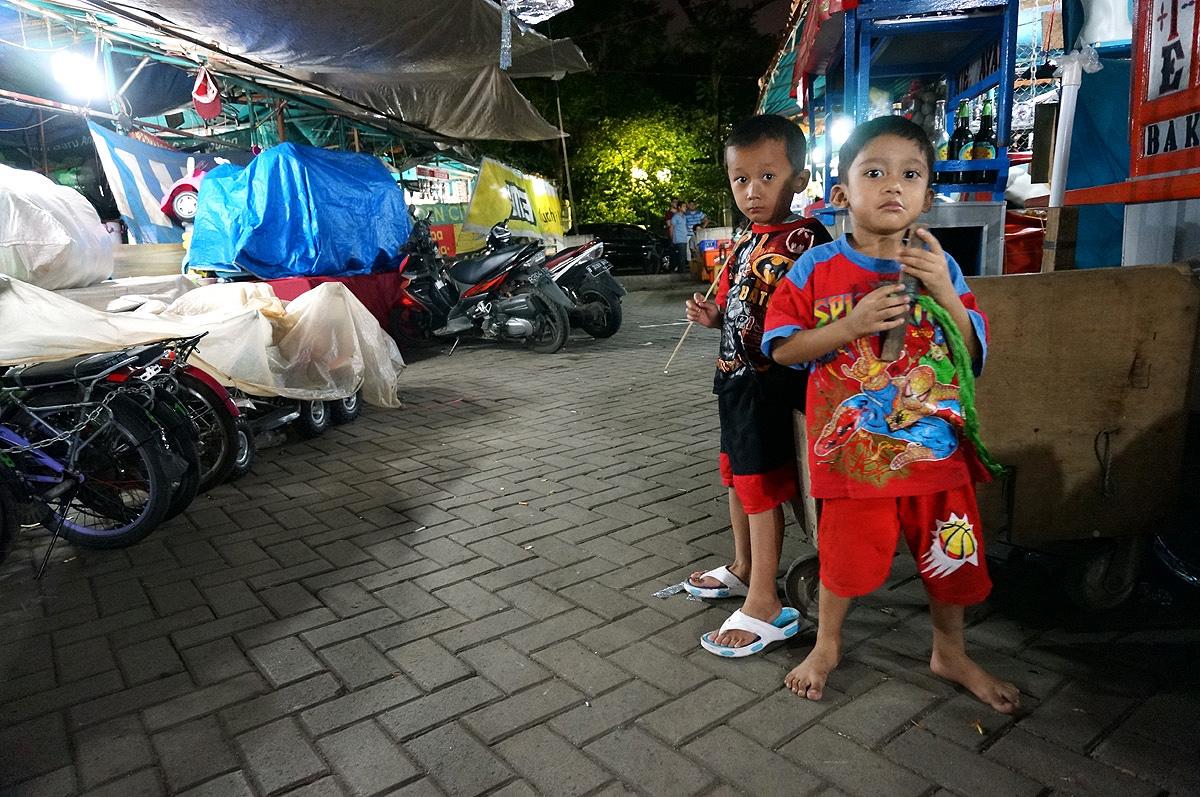 Jakarta - 9