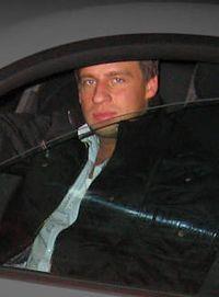Jakub Wisniewski