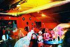 jam session 01