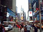 JAM - Times Square