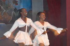 Jamaica Dancers 01