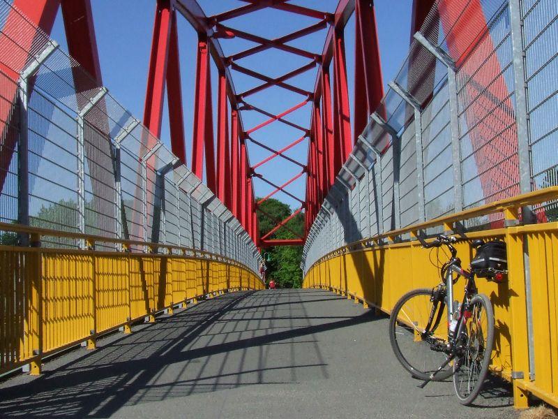 Jamaicabrücke
