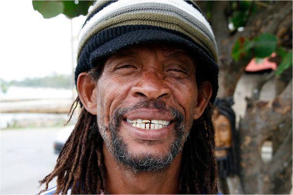 Jamaicaner ll