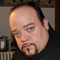 Jan Barkmann