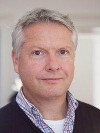 Jan Bartsch
