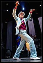 Jan Delay Live in Hamburg /10.