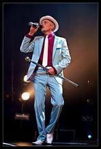 Jan Delay Live in Hamburg /11.