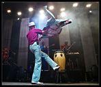 Jan Delay Live in Hamburg /16.