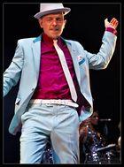 Jan Delay Live in Hamburg /17.