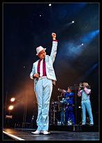 Jan Delay Live in Hamburg /4.