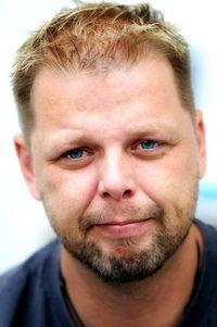 Jan-Erik Walter