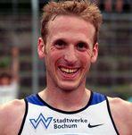 Jan Fitschen