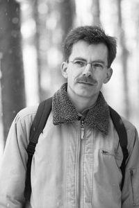 Jan Groenhain