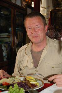 Jan Kakrow