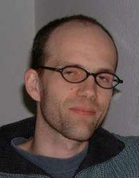 Jan Kriesten