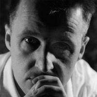 Jan Lange