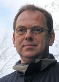 Jan Lottgen