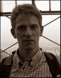 Jan Richter