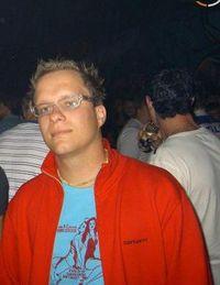 Jan Senf