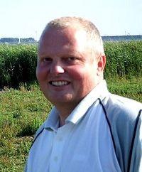 Jan Sluimer