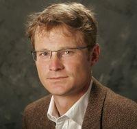Jan Teller