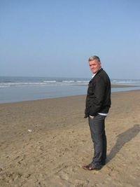Jan Willem de Jager