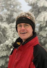 Jan Ziegler