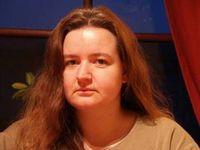Jana Bönisch
