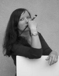 Jana Brion-Kraft