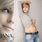 Jana*