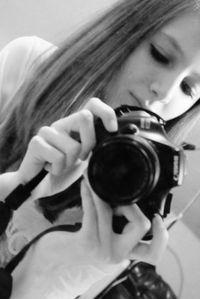 Jana-Photoart